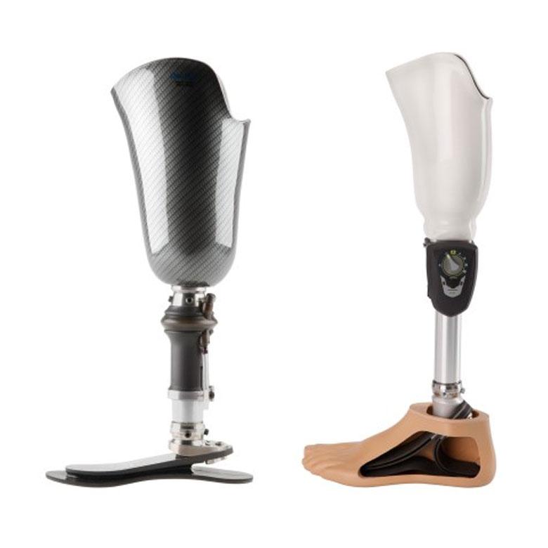 harmony-protez