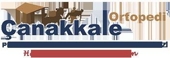 canakkaleortopedi-logo