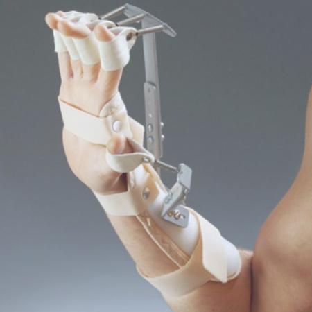 dinamik-el-bilek-parmak-splinti-450x450
