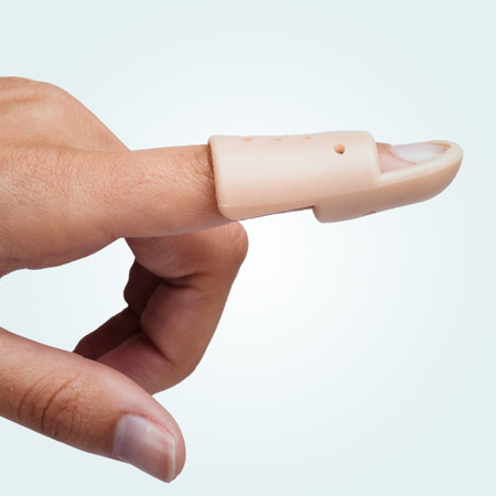 mallet-cekic-parmak-splinti