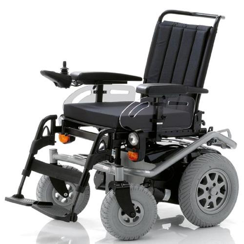 akulu-tekerlekli-sandalye