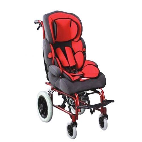 cocuk-tekerlekli-sandalyeler