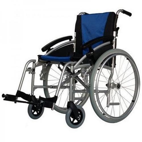 hafif-tekerlekli-sandalyeler