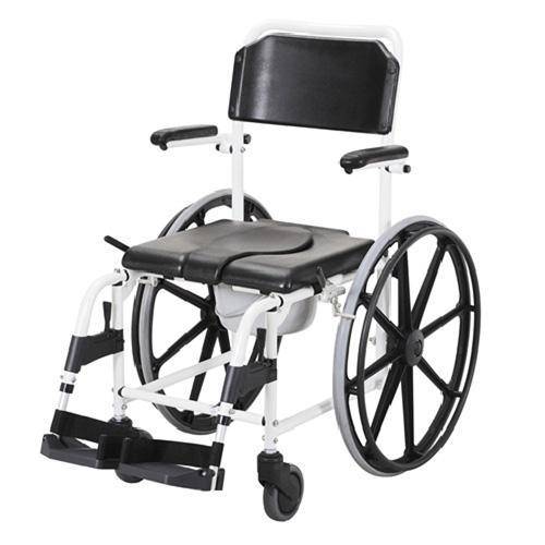 tuvalet-banyo-tekerlekli-sandalye