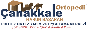 canakkale-ortopedi-logo